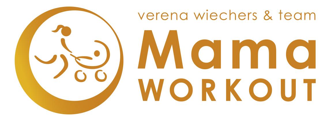 MamaWORKOUT - Verena Wiechers