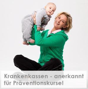 weiterbildung-postnatales-training