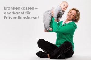 weiterbildung-postnatales-training-akademie-wiechers