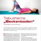 Fachartikel Tabuthema Beckenboden