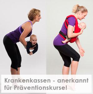 kurse-mit-baby-babytrage-akademie-wiechers