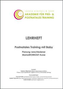 lehrheft-postnatales-training-mit-baby