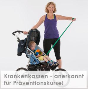 outdoor-kurse-mit-buggy-akademie-wiechers