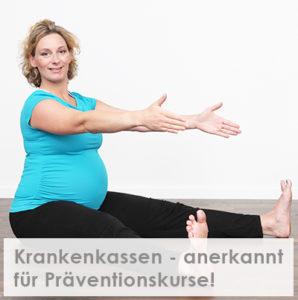 weiterbildung-praenatales-training
