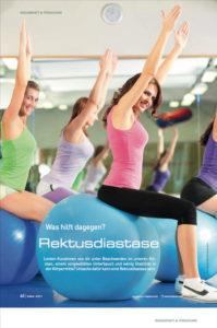akademie-wiechers-rektusdiastase-mamaworkout