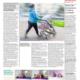 NZZ-freizeitsport-artikel